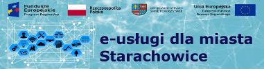 e-usługi dla miasta Starachowice