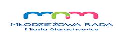 Młodzieżowa Rada Miasta Starachowice